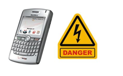 Cell phones and brain cancer research paper